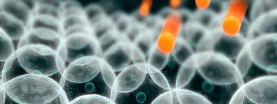 Controlling A Nanotechnology Revolution: